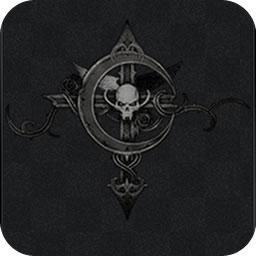 打造黑天鹅无限金币版(black sawn)