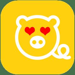 全民养猪app官方版