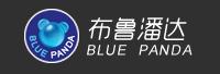 上海布鲁潘达网络技术有限公司
