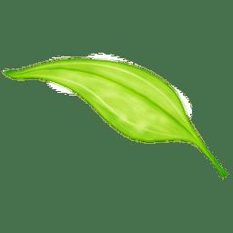 xp框架最新版免root版