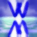 WIDI Pro汉化破解版(MIDI音乐制作软件)