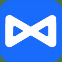 VirtualApp商業版客戶端
