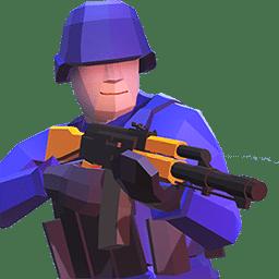 战地模拟器国际服