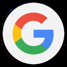 谷歌搜索app