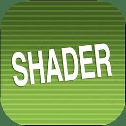 gba模拟器glsl着色器(emulator shaders)