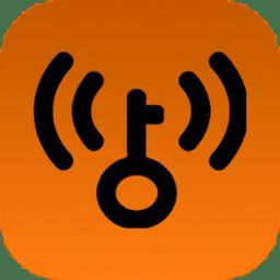 wifi�S�������°�(wifi master key)