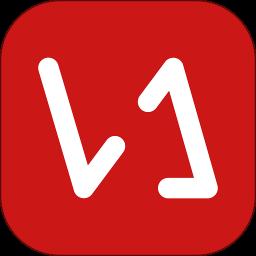 vaglobe游戏交易平台(游易购)