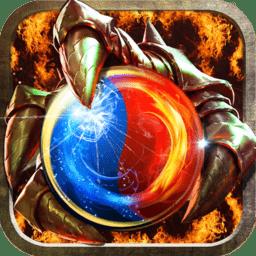龙印2游戏v1.0 安卓版