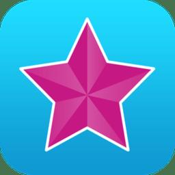 Videostar苹果剪辑软件