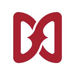 富滇银行手机银行v5.0.5 安卓版