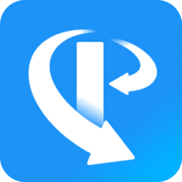 pdf文件�D�Q器app