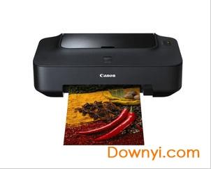 佳能ip2700打印机驱动 免费版 0