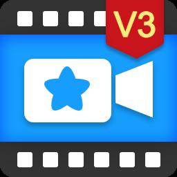 编辑星v3软件
