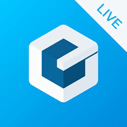 英荔播课app