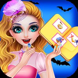 番茄tomato手機版