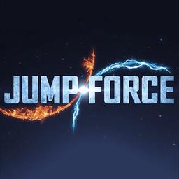 Jump大乱斗电脑版