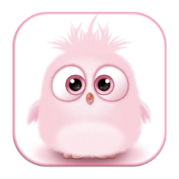 桌面萌宠游戏v1.7.0.9 安卓最新版