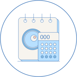排卵期计算器软件