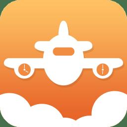 联众航班动态软件