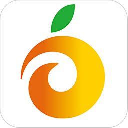橘子打工手机版