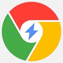 Chrome�O速�g�[器��X版