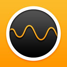 神奇脑波免登录破解版(brainwaves)