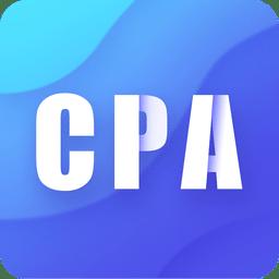 cpa注会题库软件