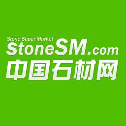 中國石材網手機版