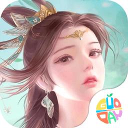 金口袋软件