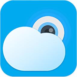 乔安智联摄像头appv5.3.1.14 安卓官方版