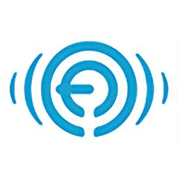 flashair app