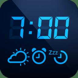 我的闹钟软件
