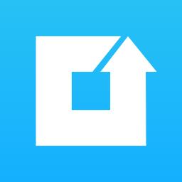 湖南巨文教育app