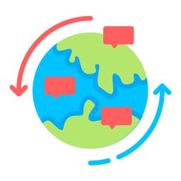 拍世界app