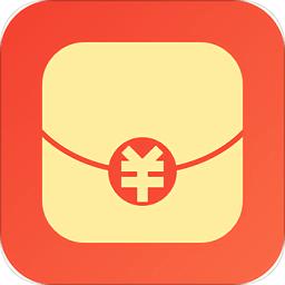 华为红包助手手机版v1.2.3 安卓版