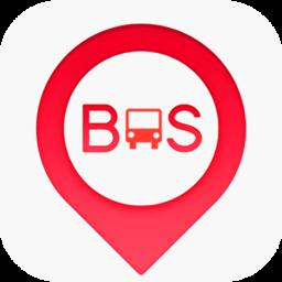 公交来了北京手机版