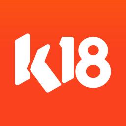 k18中国餐饮加盟网