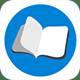 畅读小说软件