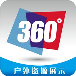 北京中广融媒手机版