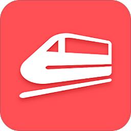 北京地铁导航app