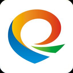 鄱阳融媒手机版v2.1.5 安卓版
