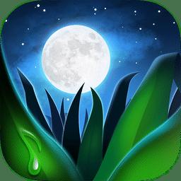 睡眠与瑜伽之声手机版(relax melodies)
