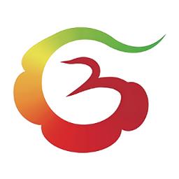 北京导游协会手机版