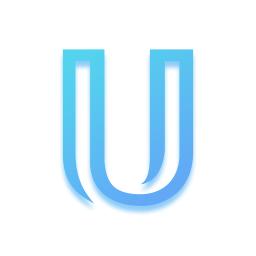 u享科技app