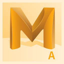 autodesk moldflow2018破解版
