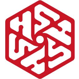 红星营最新版v1.0 安卓版