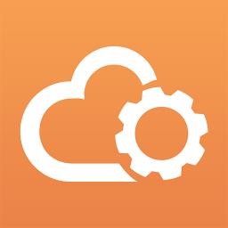 云机械商户版手机版