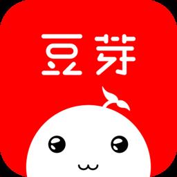 豆芽生活手机版v1.2.5 安卓版