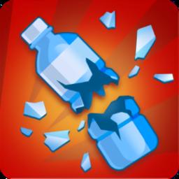 碎瓶挑战手机版