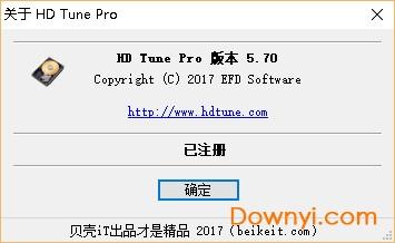 hd tune pro 硬�P�z�y工具